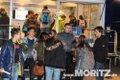 Moritz_Nacht der Ausbildung, 15.10.2015_-44.JPG