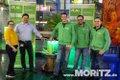 Moritz_Nacht der Ausbildung, 15.10.2015_-48.JPG