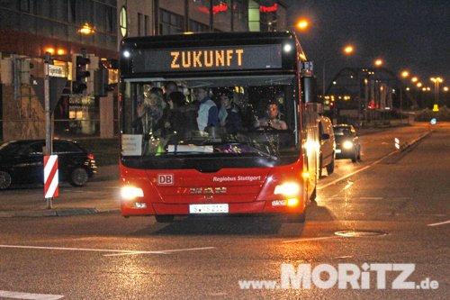 Moritz_Nacht der Ausbildung, 15.10.2015_-49.JPG