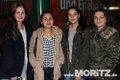 Moritz_Nacht der Ausbildung, 15.10.2015_-61.JPG