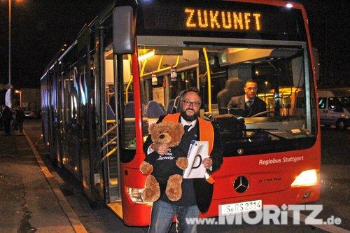 Moritz_Nacht der Ausbildung, 15.10.2015_-62.JPG