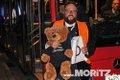 Moritz_Nacht der Ausbildung, 15.10.2015_-63.JPG