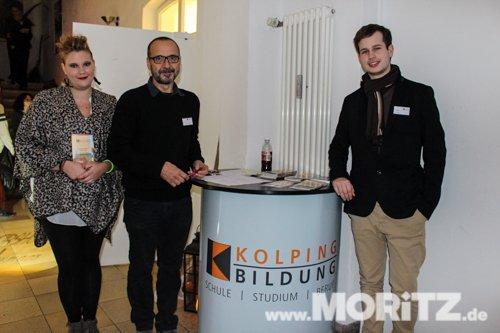 Moritz_Nacht der Ausbildung, 15.10.2015_-65.JPG
