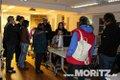 Moritz_Nacht der Ausbildung, 15.10.2015_-69.JPG