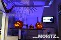 Moritz_Nacht der Ausbildung, 15.10.2015_-70.JPG