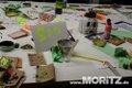 Moritz_Nacht der Ausbildung, 15.10.2015_-72.JPG