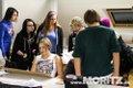 Moritz_Nacht der Ausbildung, 15.10.2015_-75.JPG