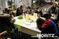 Moritz_Nacht der Ausbildung, 15.10.2015_-78.JPG