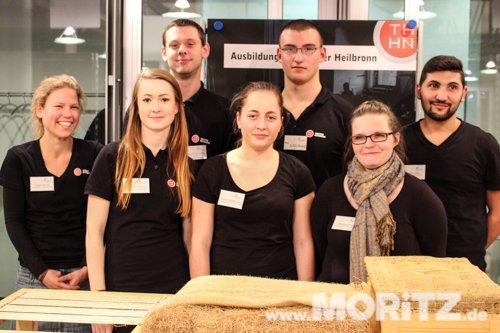 Moritz_Nacht der Ausbildung, 15.10.2015_-80.JPG