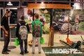 Moritz_Nacht der Ausbildung, 15.10.2015_-82.JPG