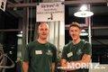 Moritz_Nacht der Ausbildung, 15.10.2015_-83.JPG