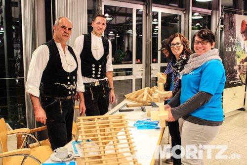 Moritz_Nacht der Ausbildung, 15.10.2015_-84.JPG