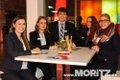 Moritz_Nacht der Ausbildung, 15.10.2015_-88.JPG