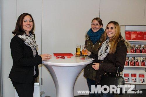 Moritz_Nacht der Ausbildung, 15.10.2015_-89.JPG