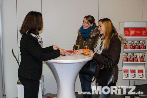 Moritz_Nacht der Ausbildung, 15.10.2015_-90.JPG