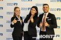 Moritz_Nacht der Ausbildung, 15.10.2015_-99.JPG