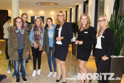 Moritz_Nacht der Ausbildung, 15.10.2015_-100.JPG