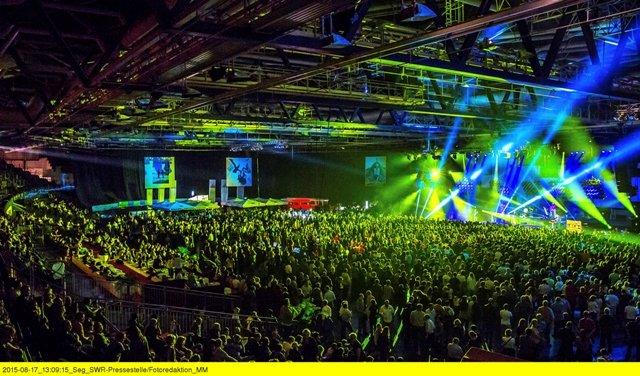 ... Cocktailbar - moritz.de -> Veranstaltungen Konzerte Partys Bilder
