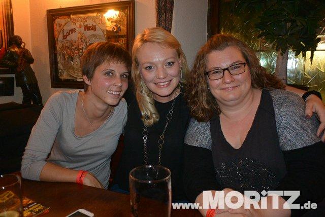 Live-Nacht, Innenstadt, Waiblingen, 24.10.15-3453.jpg