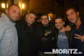 Live-Nacht, Innenstadt, Waiblingen, 24.10.15-3471.jpg