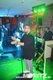 Live-Nacht, Innenstadt, Waiblingen, 24.10.15-3478.jpg