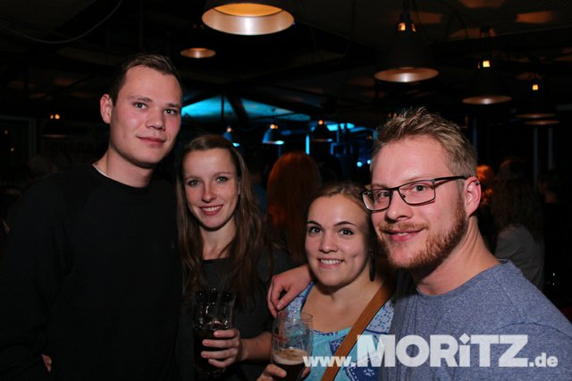 Live-Nacht, Innenstadt, Waiblingen, 24.10.15-3017.jpg