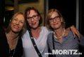 Live-Nacht, Innenstadt, Waiblingen, 24.10.15-3048.jpg