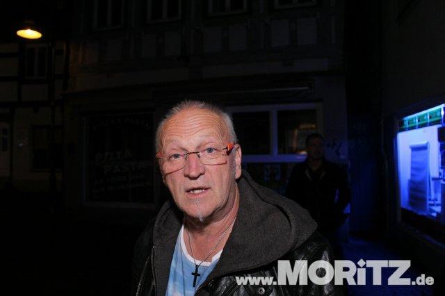 Live-Nacht, Innenstadt, Waiblingen, 24.10.15-3121.jpg