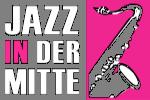 Jazzclub in der Mitte