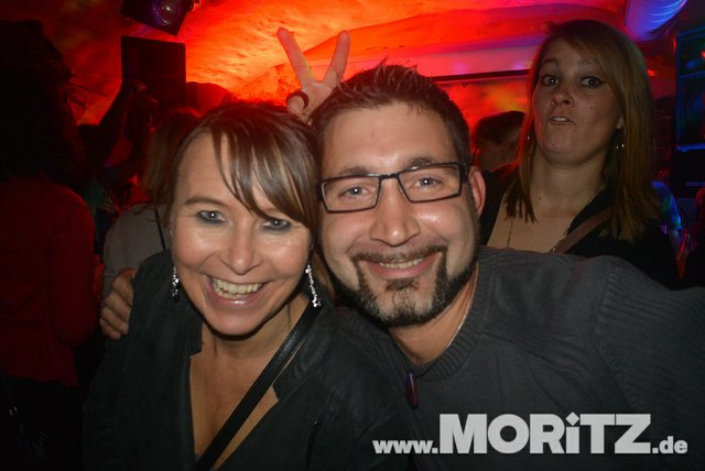 Live-Nacht, Innenstadt, Waiblingen, 24.10.15-3503.jpg