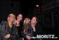 Live-Nacht, Innenstadt, Waiblingen, 24.10.15-3126.jpg