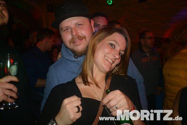 Live-Nacht, Innenstadt, Waiblingen, 24.10.15-3504.jpg