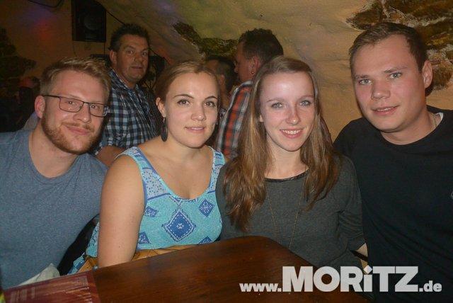 Live-Nacht, Innenstadt, Waiblingen, 24.10.15-3508.jpg