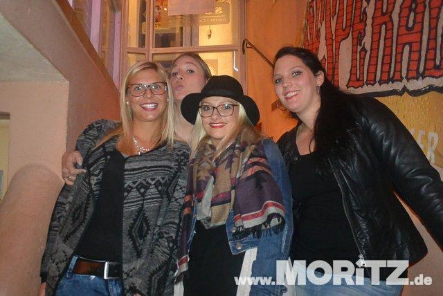 Live-Nacht, Innenstadt, Waiblingen, 24.10.15-3510.jpg