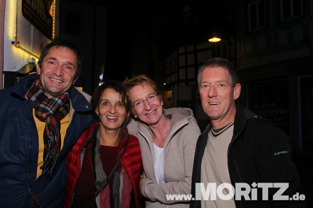 Live-Nacht, Innenstadt, Waiblingen, 24.10.15-3130.jpg