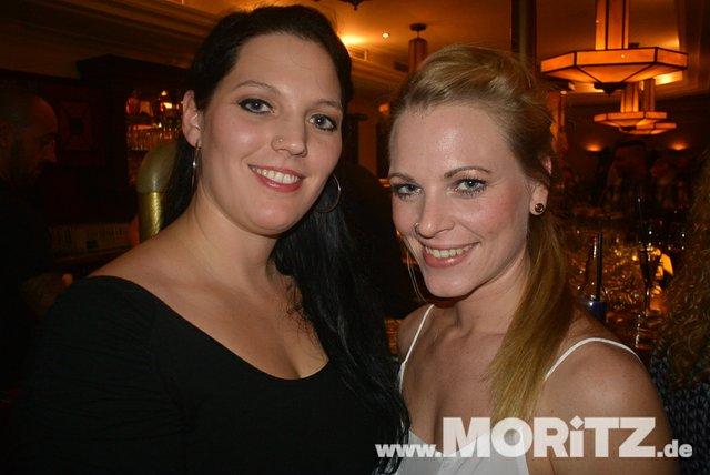 Live-Nacht, Innenstadt, Waiblingen, 24.10.15-3516.jpg