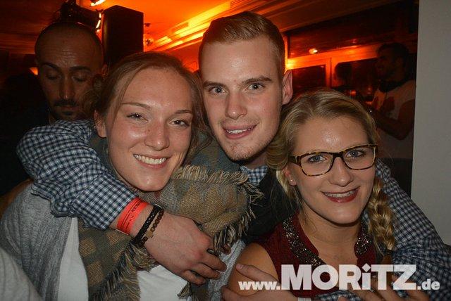 Live-Nacht, Innenstadt, Waiblingen, 24.10.15-3531.jpg