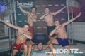 Moritz_Splish-splash the party, Aquatoll Neckarsulm, 24.10.2015_.JPG