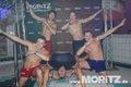 Moritz_Splish-splash the party, Aquatoll Neckarsulm, 24.10.2015_.JPG