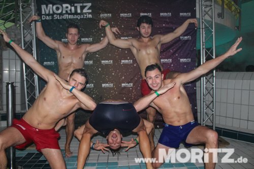 Moritz_Splish-splash the party, Aquatoll Neckarsulm, 24.10.2015_-3.JPG