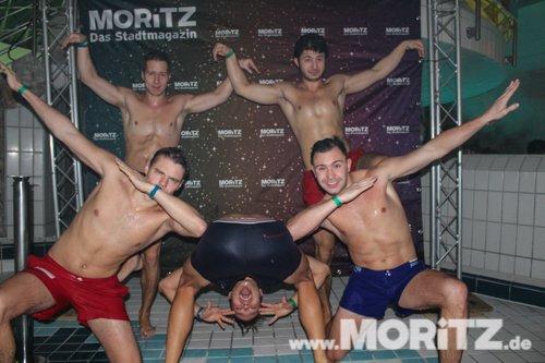 Moritz_Splish-splash the party, Aquatoll Neckarsulm, 24.10.2015_-3.JPG