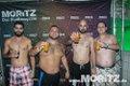 Moritz_Splish-splash the party, Aquatoll Neckarsulm, 24.10.2015_-5.JPG