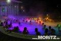 Moritz_Splish-splash the party, Aquatoll Neckarsulm, 24.10.2015_-6.JPG