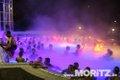 Moritz_Splish-splash the party, Aquatoll Neckarsulm, 24.10.2015_-7.JPG