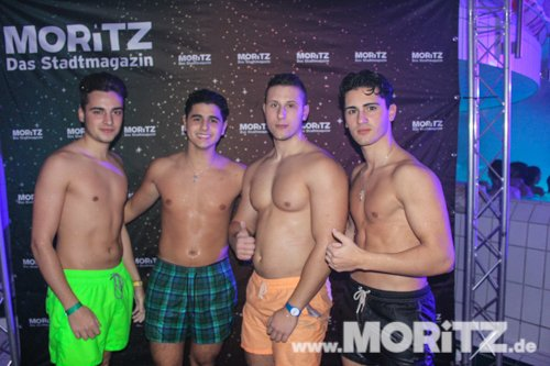 Moritz_Splish-splash the party, Aquatoll Neckarsulm, 24.10.2015_-9.JPG