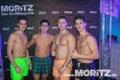Moritz_Splish-splash the party, Aquatoll Neckarsulm, 24.10.2015_-9.JPG