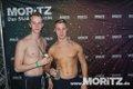 Moritz_Splish-splash the party, Aquatoll Neckarsulm, 24.10.2015_-10.JPG