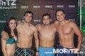 Moritz_Splish-splash the party, Aquatoll Neckarsulm, 24.10.2015_-11.JPG