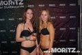 Moritz_Splish-splash the party, Aquatoll Neckarsulm, 24.10.2015_-13.JPG