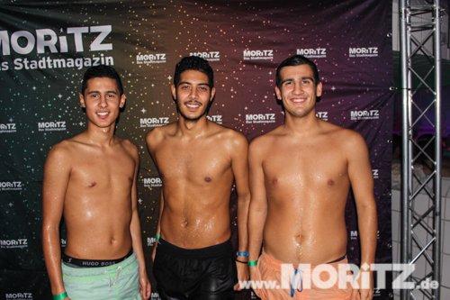 Moritz_Splish-splash the party, Aquatoll Neckarsulm, 24.10.2015_-14.JPG